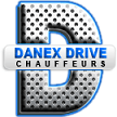 Danex Chauffeurs London