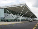 Stansted Airport Transfer Service