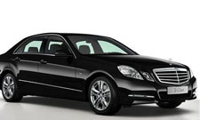 AFFORDABLE LONDON CHAUFFEUR PRICES